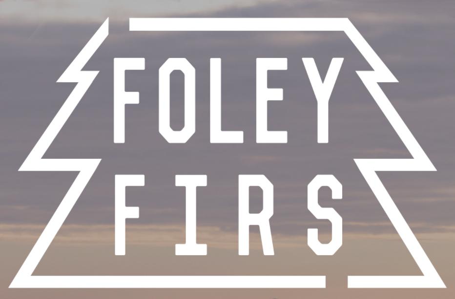 foleyfirs.jpg