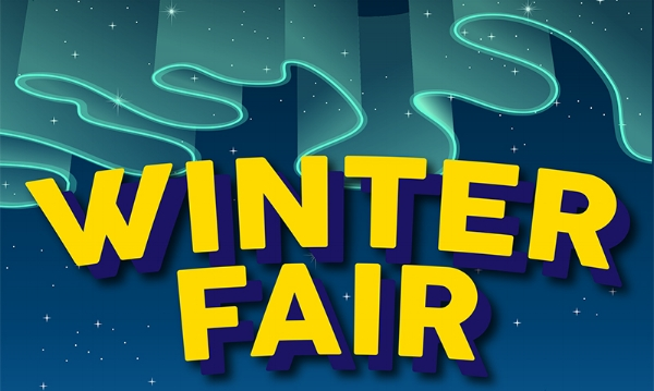 winterfair-2017-1.jpg
