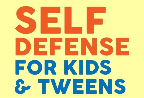 kids-selfdefense-02.jpg