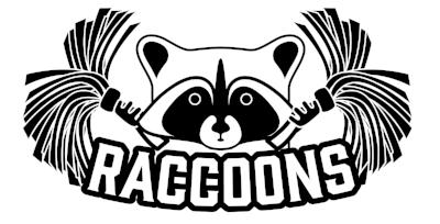 raccoonlogo-pompoms.jpg