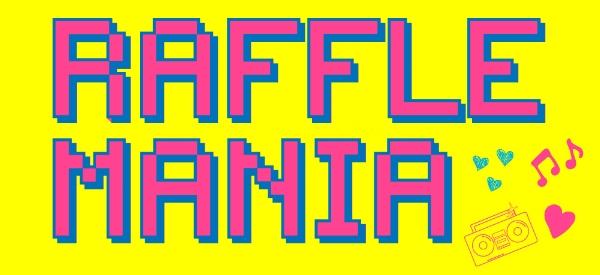 2018-rafflemania-03-web.jpg