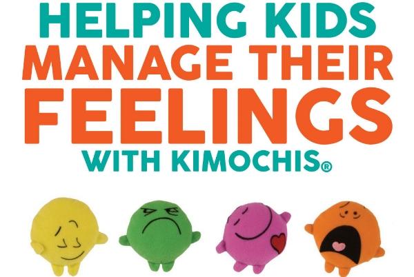 kimochis.jpg