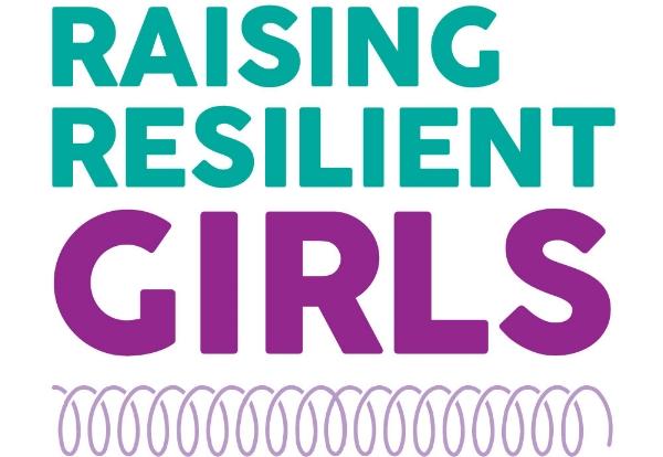 resilientgirls.jpg