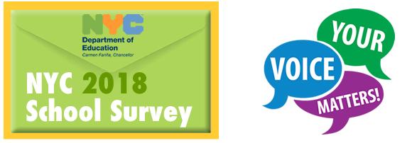 survey181.png