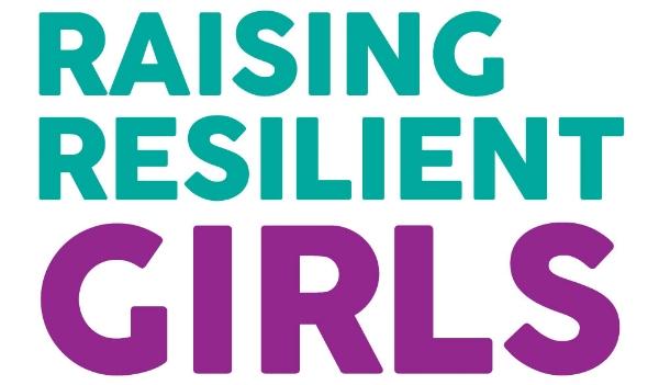 2018-RaisingResilientGirls-01-email.jpg