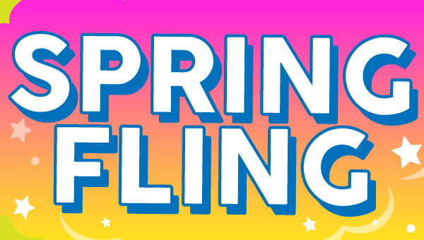 2018-springfling-01-news.jpg