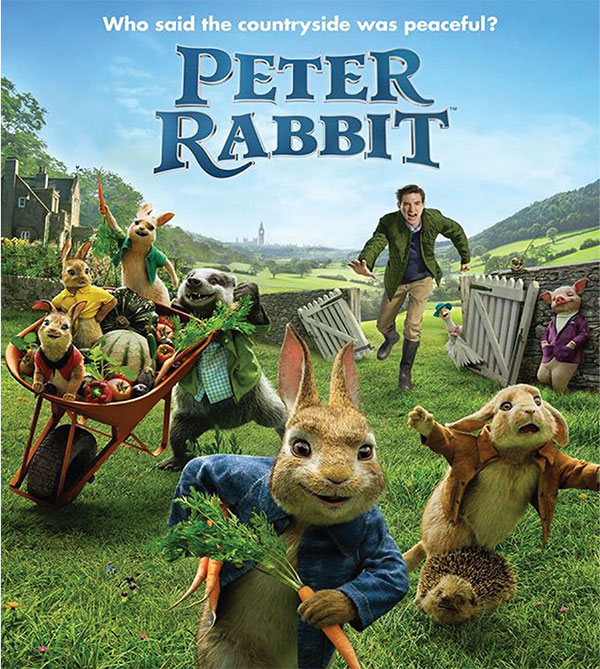 movienight-peterrabbit-newsletter.jpg