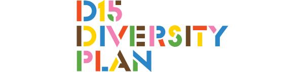 d15diversity.jpg