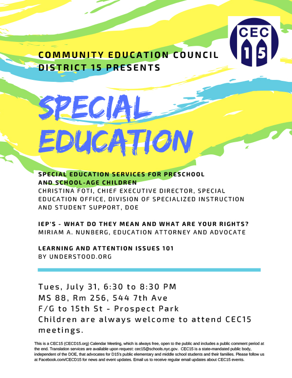 Special Education Flyer.jpg