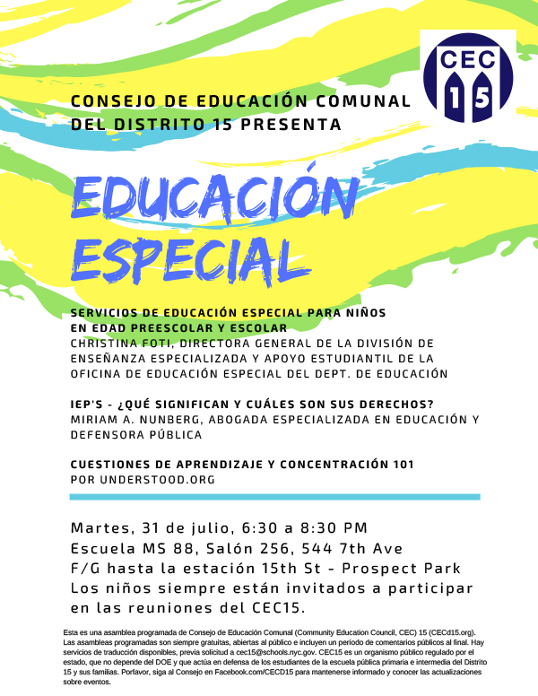 Spanish Special Education Flyer.jpg