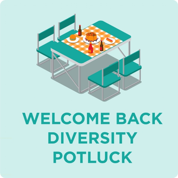 diversitypotluck.jpg