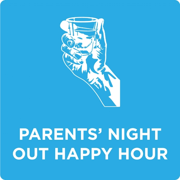 parentsnightout.jpg