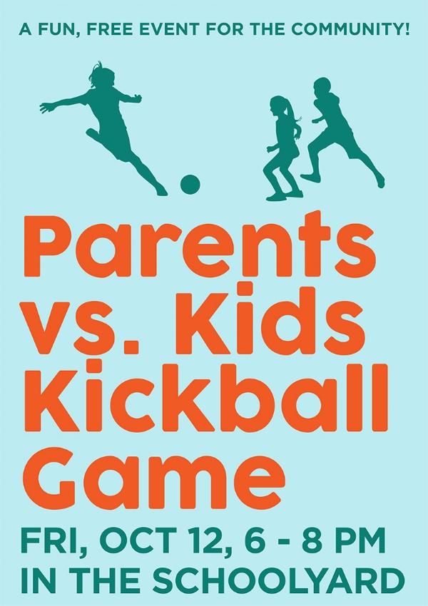 2018-Kickball-01-email.jpg
