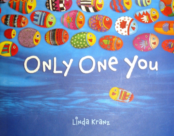 Only-One-You-Cover-1cpu9ru.jpg