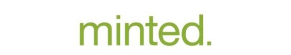 minted-logo.jpg