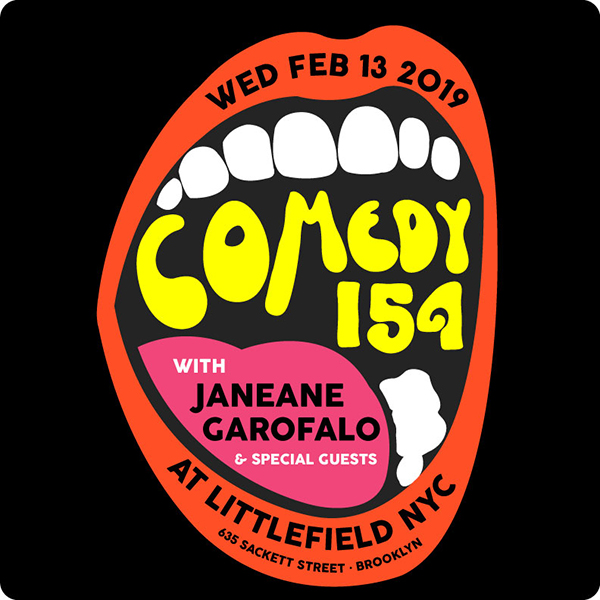 comedy154-02-email.jpg