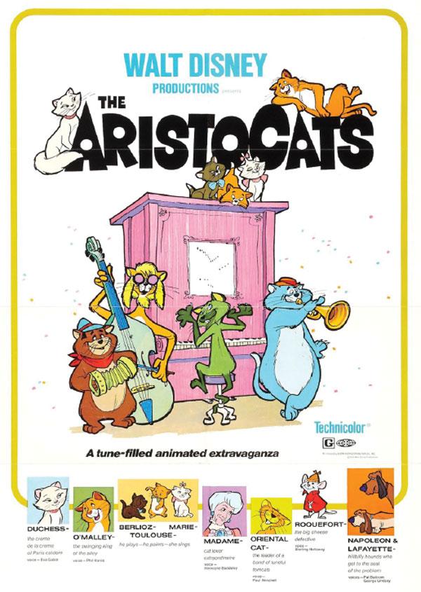 aristocats.jpg