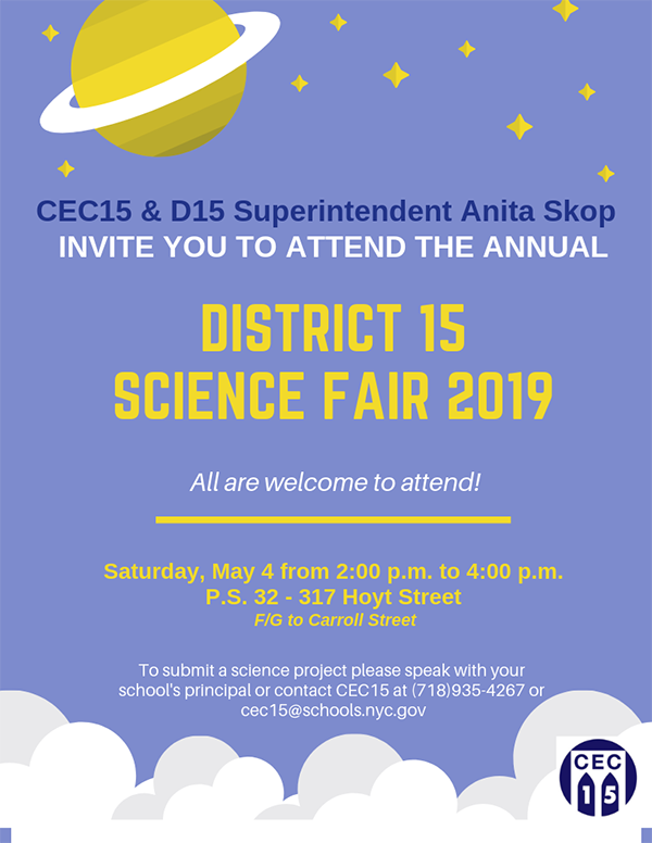 2019 Science FairBlue.png