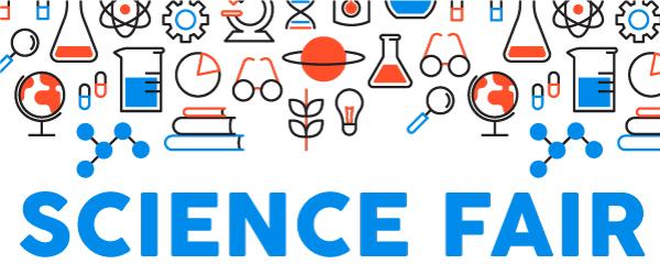 SCIENCEFAIR-HEADER01-email.jpg