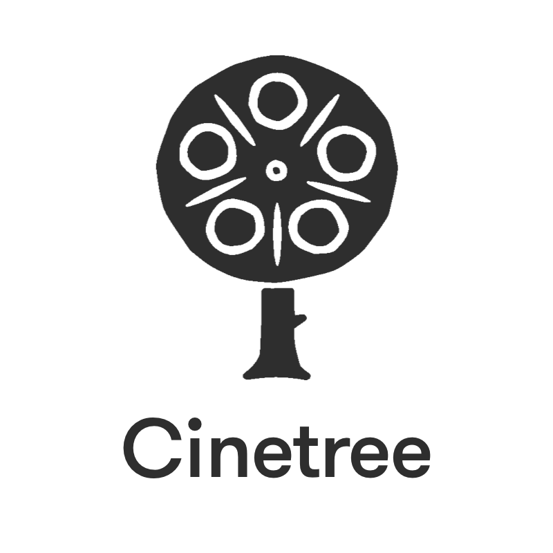 Cinetree.png
