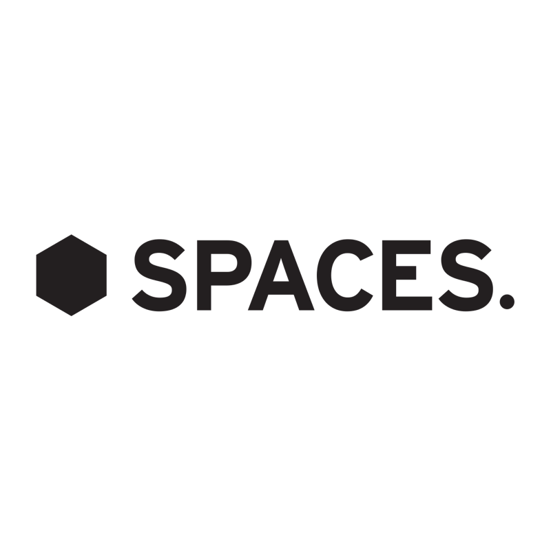 spaces.png