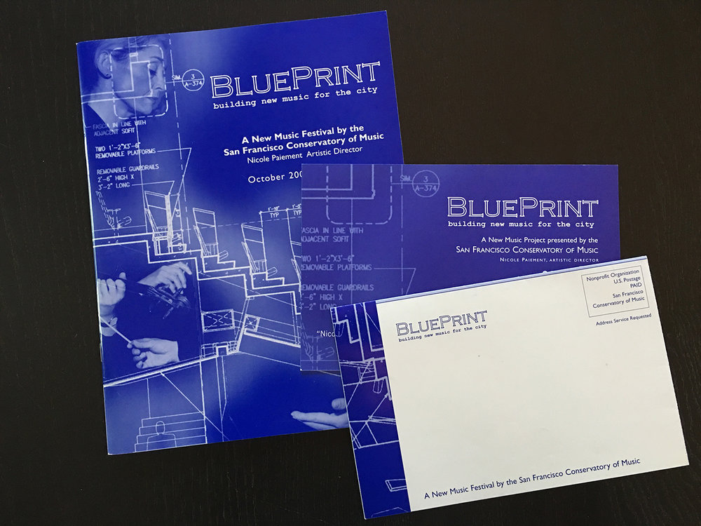 Blueprint stefanianna moore blueprintg malvernweather Images