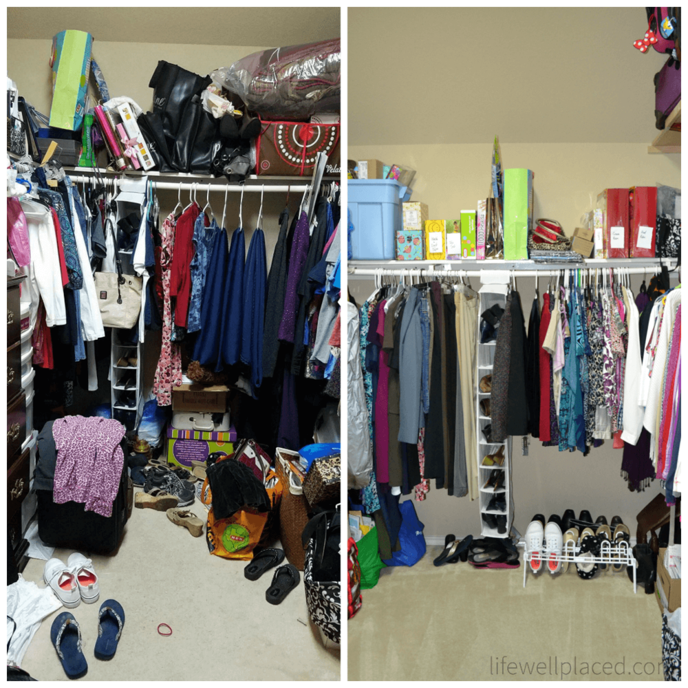 Professional Home Organizer Leander Master Closet 1.png