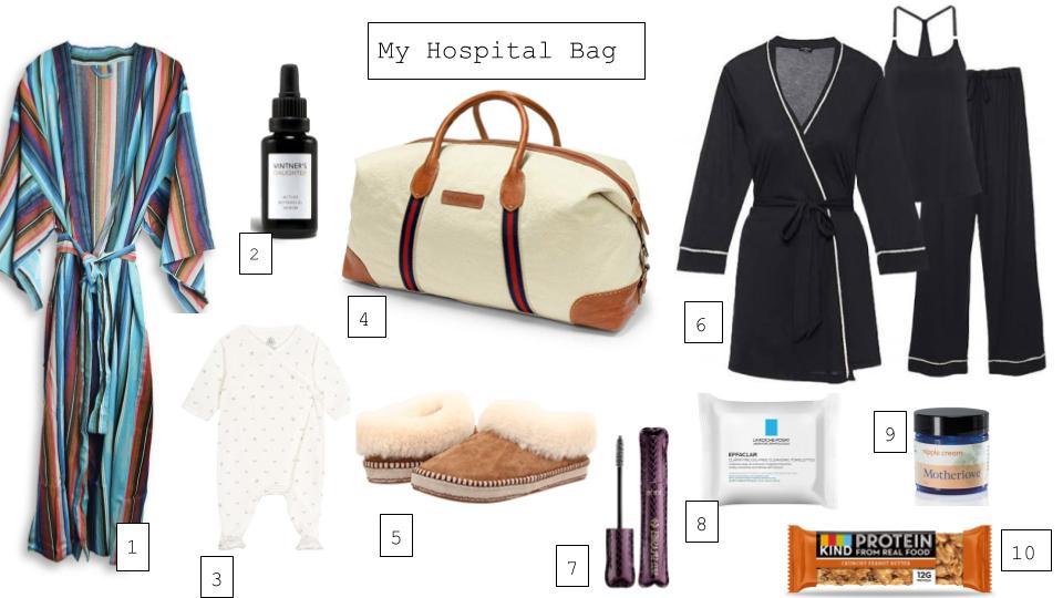 my hospital bag-2.jpg
