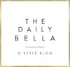 the-daily-bella.jpg