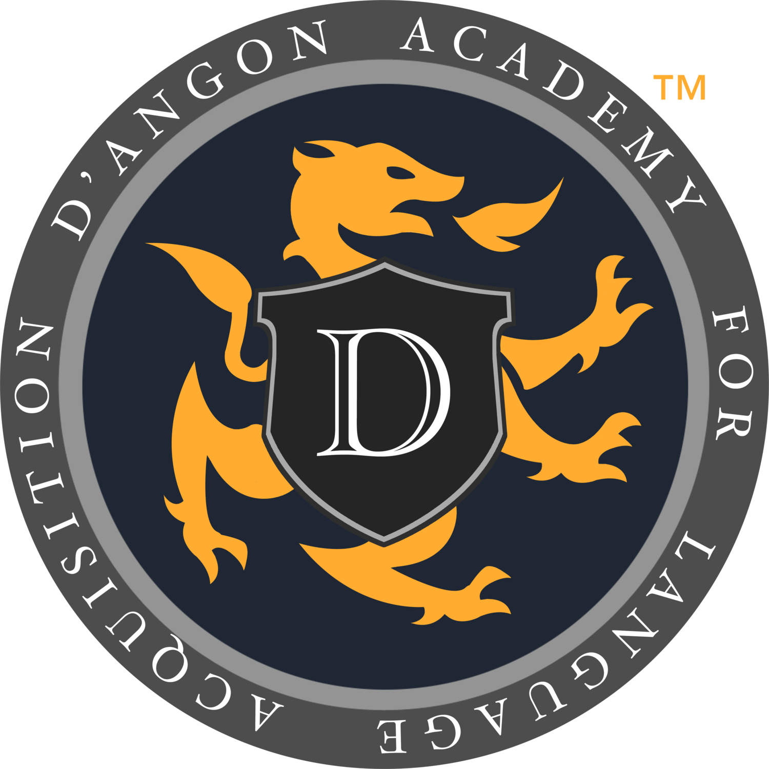 Dangon Academy English Camp