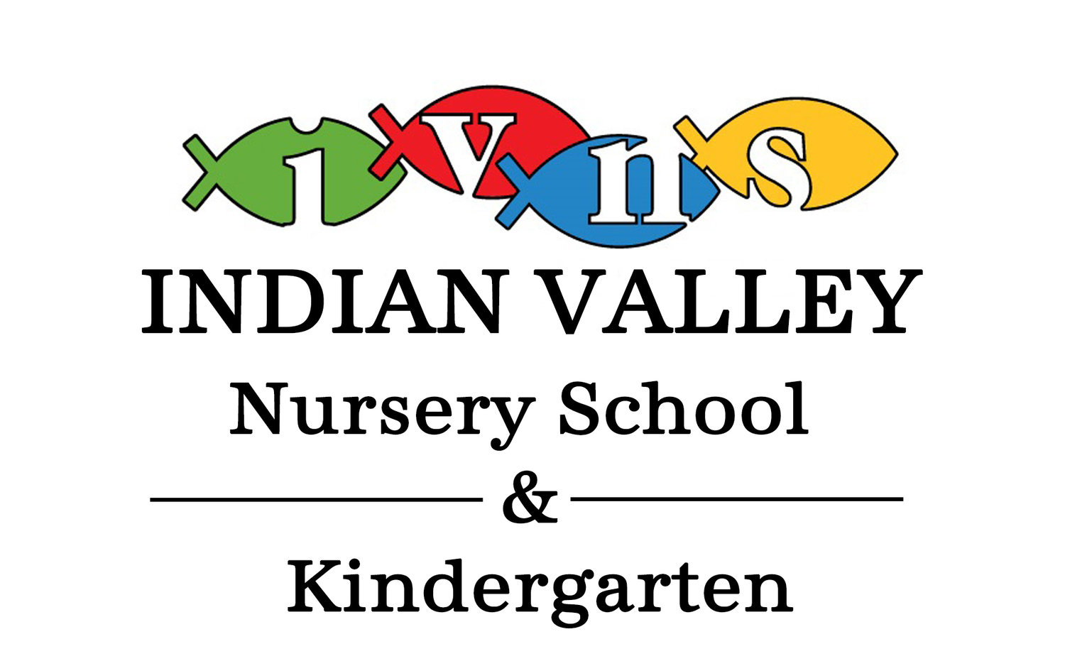 Indian Valley Nursery School and Kindergarten