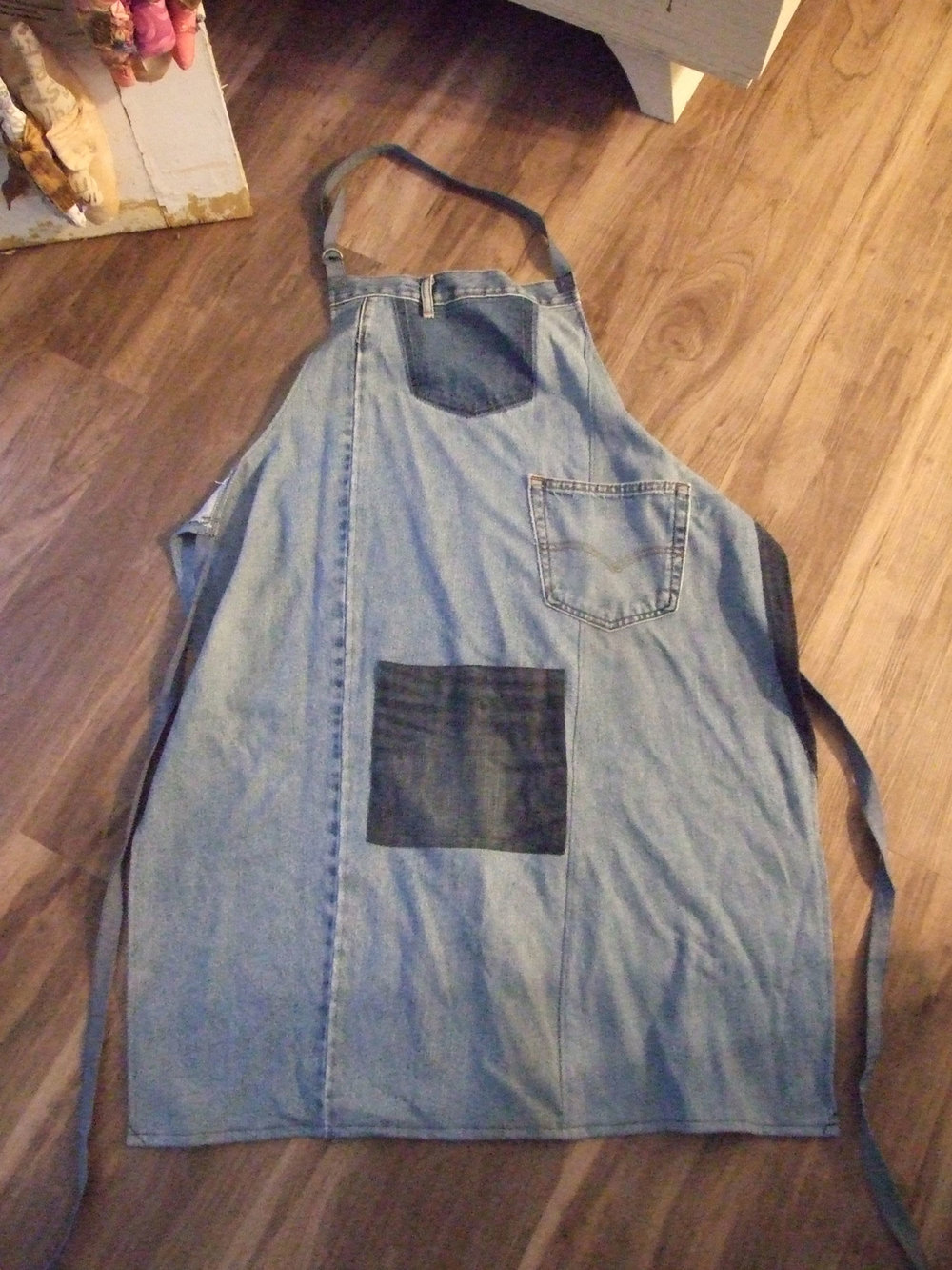 denim-apron3332web.jpg