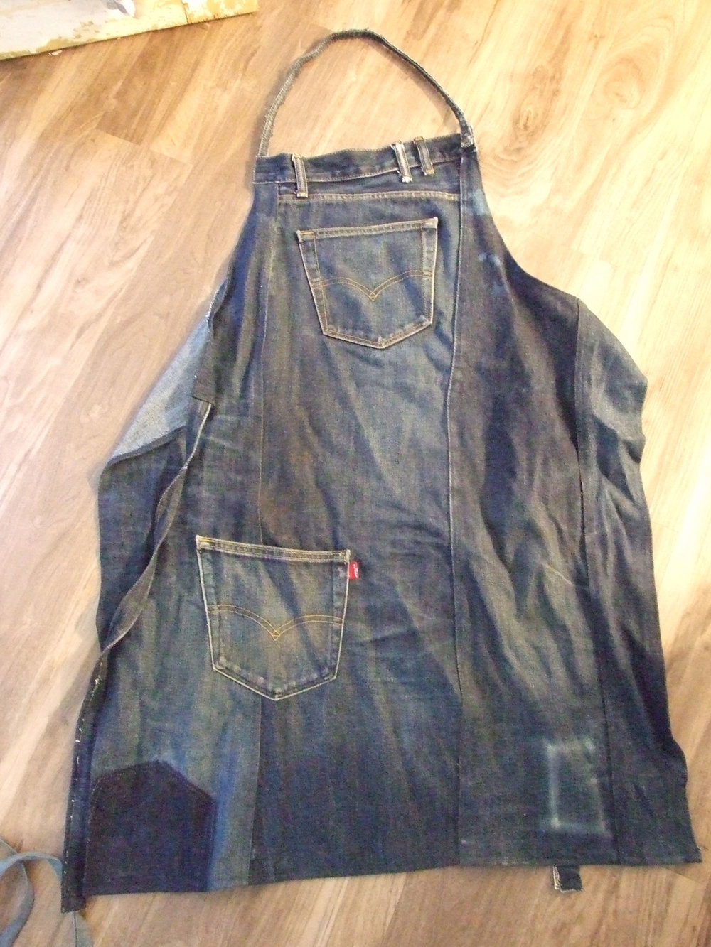 denim-apron3333web.jpg