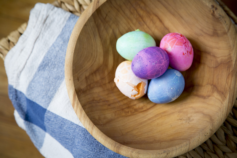 01-easter-eggs-melanie-mahonene-photography