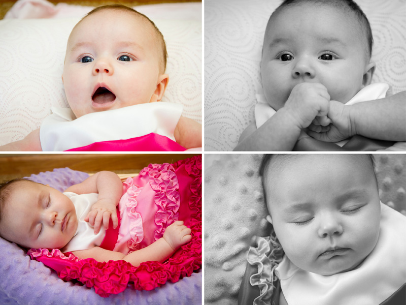 01-in-home-three-month-baby-session-awake-asleep-melanie-mahonen-photography