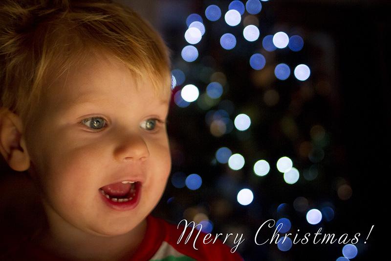 01-merry-christmas-melanie-mahonen-photography