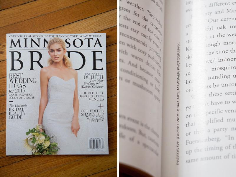 01-minnesota-bride-magazine-summer-2015-melanie-mahonen-photography