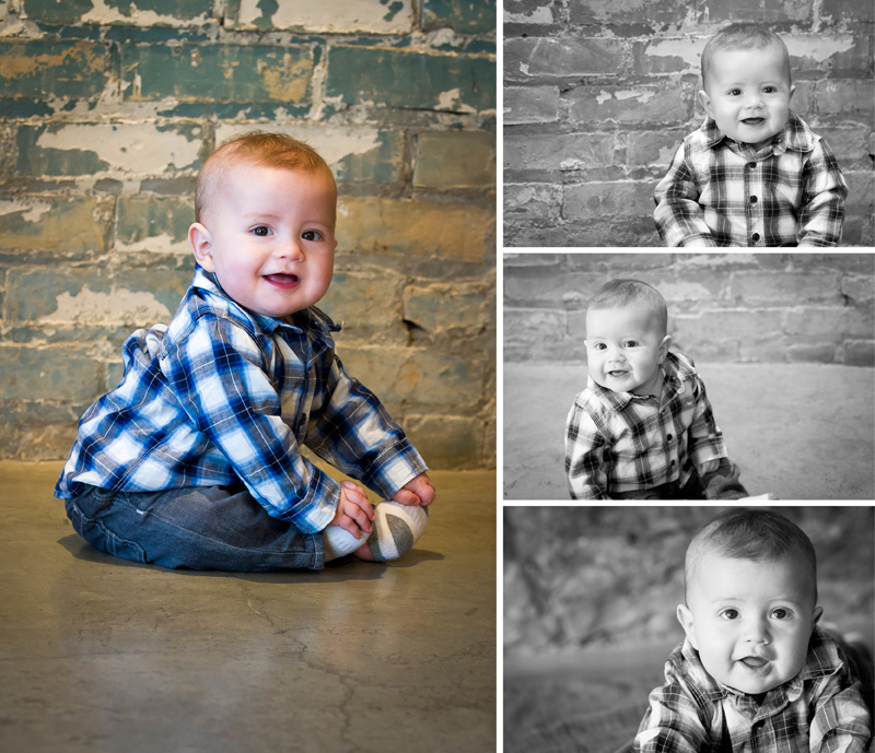 01-six-month-baby-session-mill-city-museum-minneapolis-melanie-mahonen-photography