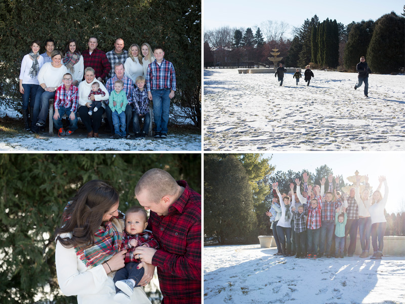 02-arneson-acres-edina-minnesota-winter-big-family-session-melanie-mahonen-photography