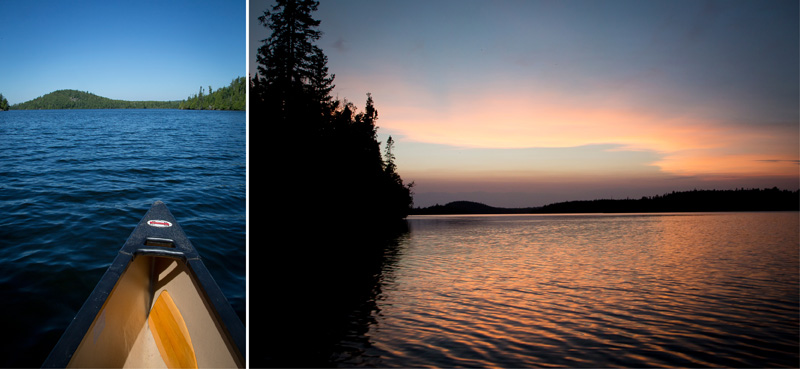 02-boundary-waters-canoe-area-wilderness-bwcaw-beauty-sunset-northern-minnesota-melanie-mahonen-photography