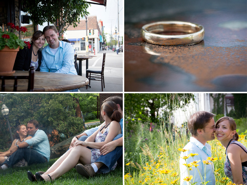 02-dinkytown-minneapolis-minnesota-summer-engagement-session-simple-gold-band-ring-detail-shot-melanie-mahonen-photography
