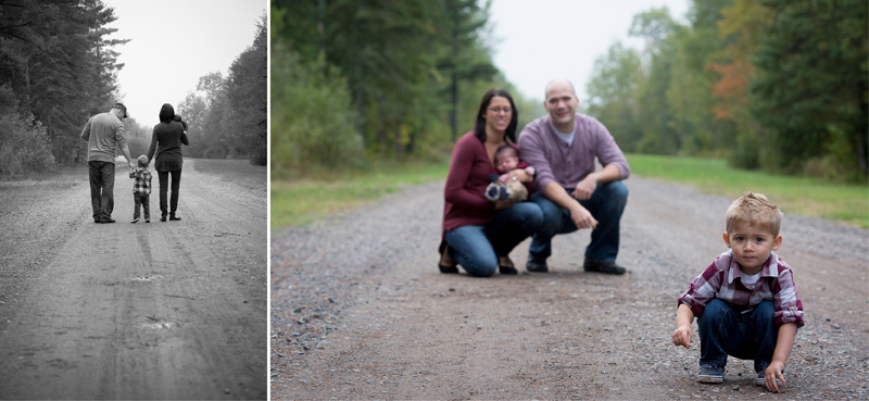 02-duluth-fall-family-session-dirt-road-melanie-mahonen-photography