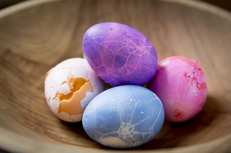 02-easter-eggs-melanie-mahonen-photography