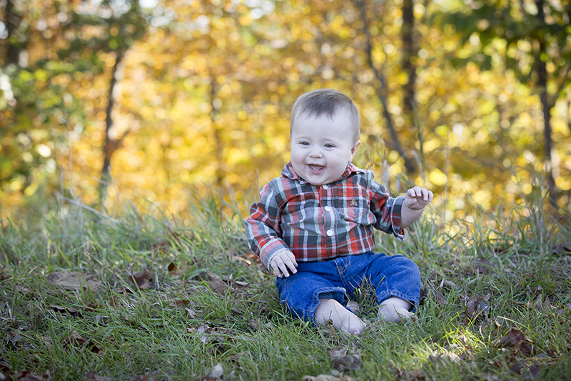 02-fall-family-session-taylors-falls-minnesota-scenic-bypass-baby-melanie-mahonen-photography