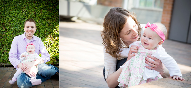 02-family-session-minneapolis-sculpture-garden-conservatory-minnesota-mom-dad-baby-girl-spring-melanie-mahonen-photography