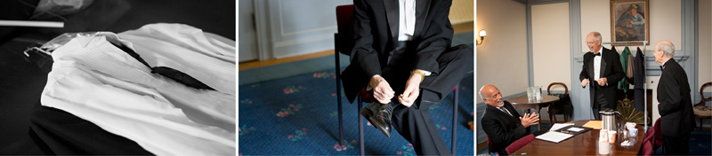 02-gale-mansion-minneapolis-minnesota-wedding-groom-getting-ready-tux-detail-tying-shoes-melanie-mahonen-photography