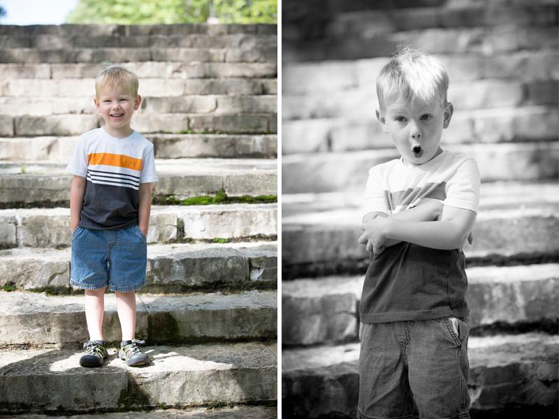 02-irvine-park-st-paul-minnesota-spring-mini-sessions-family-kids-fun-prtraits-melanie-mahonen-photography