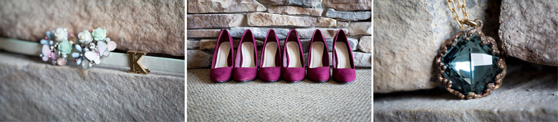 02-lake-superior-shores-wedding-minnesota-bridal-party-details-melanie-mahonen-photography