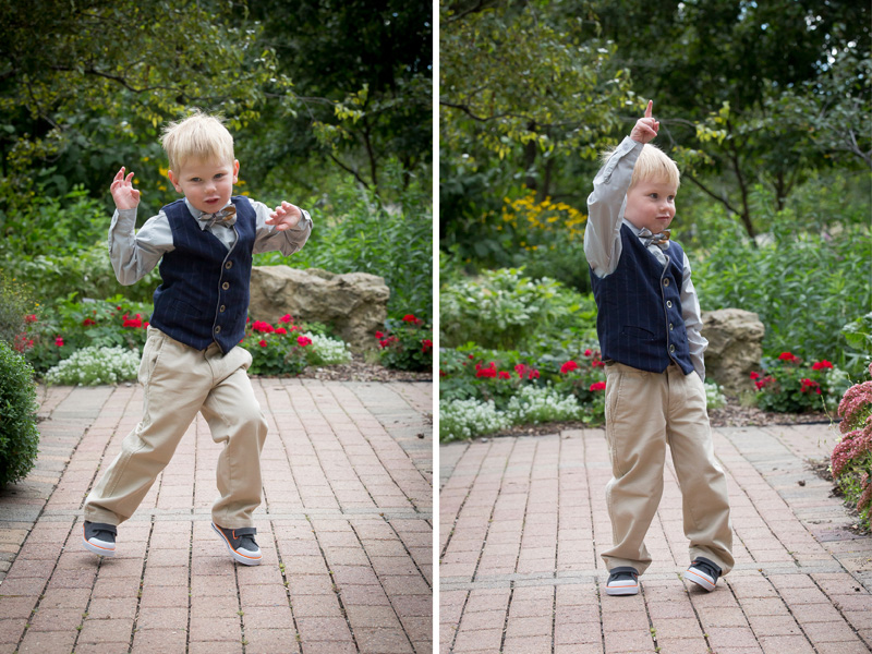 02-loring-park-minneapolis-minnesota-garden-fall-school-boy-vest-wedding-guest-melanie-mahonen-photography