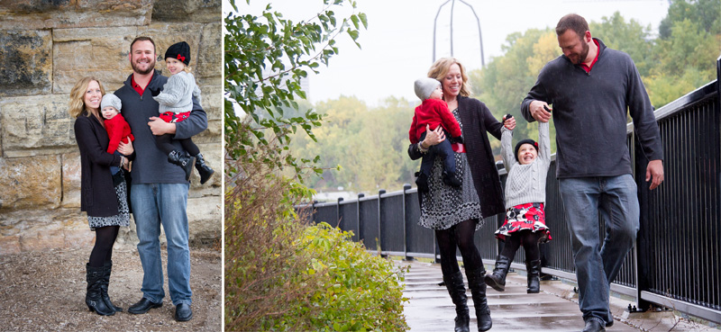 02-mill-city-ruins-park-fall-family-session-minneapolis-minnesota-fun-playful-melanie-mahonen-photography